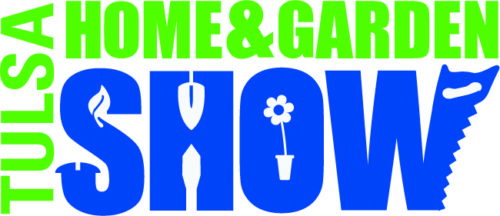 Tulsa Home and Garden show
