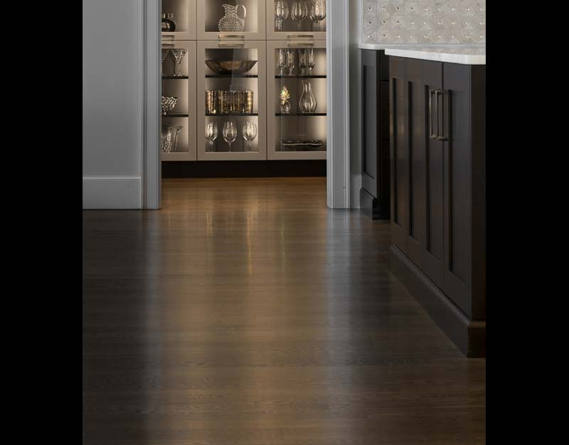 Hardwood Flooring Color Trends for 2019 - Renaissance Blog